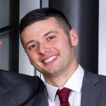 Adriano Rubichi