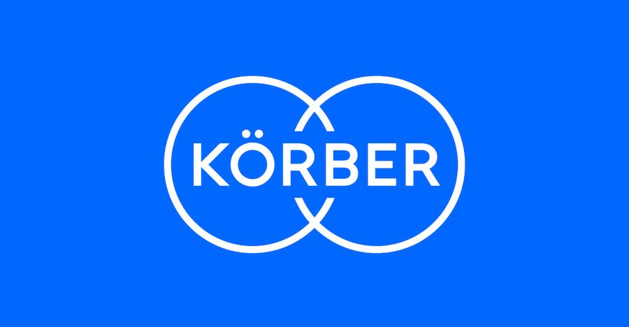 koerber-tissue
