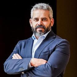 Oswaldo Cruz, Jr.