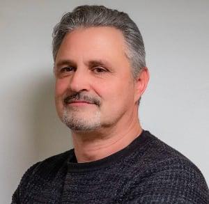 Stefano Palazzesi